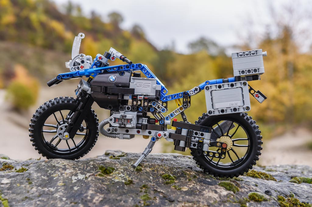 42063 bmw r 1200 gs adventure revealed brickset lego. Cars Review. Best American Auto & Cars Review