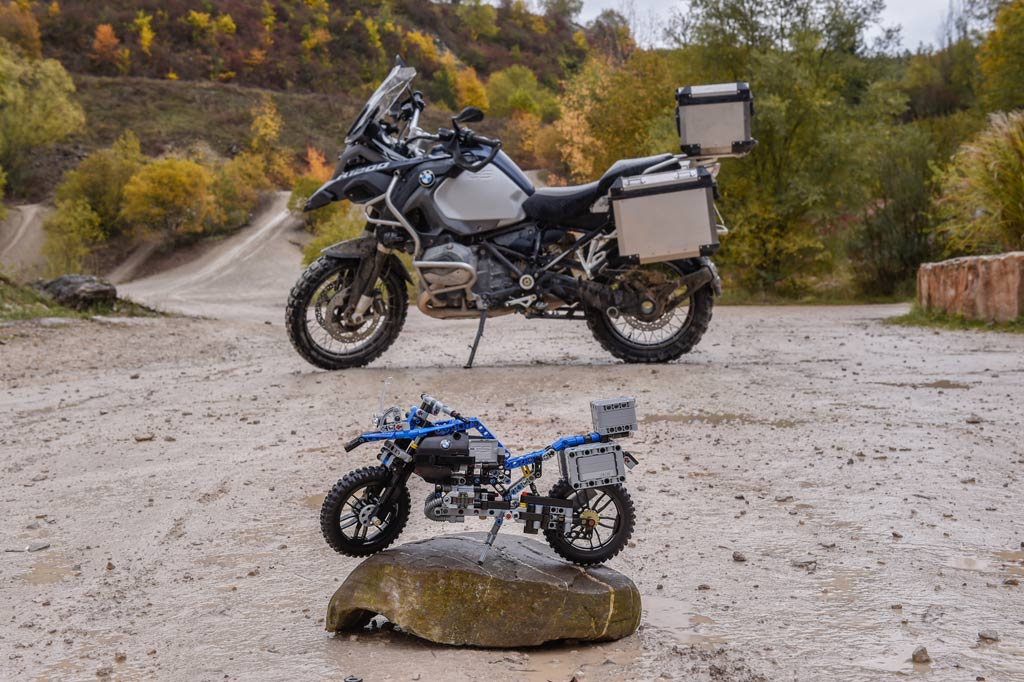 lego technic bmw r 1200 gs adventure 42063 press release. Cars Review. Best American Auto & Cars Review