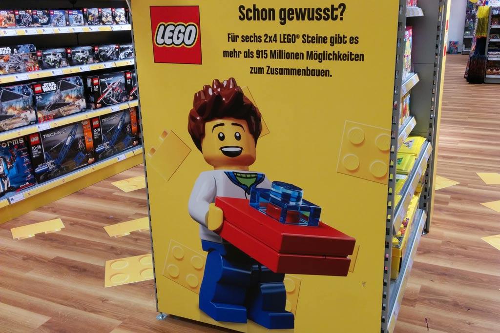 Steiniges Wissen | © Andres Lehmann / zusammengebaut.com
