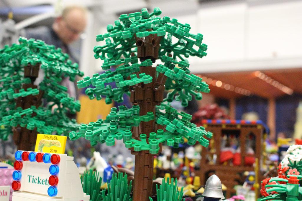 Baum von Jan | © Gábor Horváth