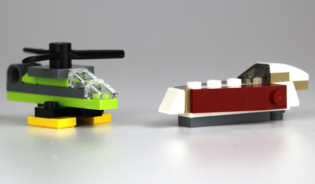 lego city und star wars adventskalender 2016 14 zusammengebaut. Black Bedroom Furniture Sets. Home Design Ideas