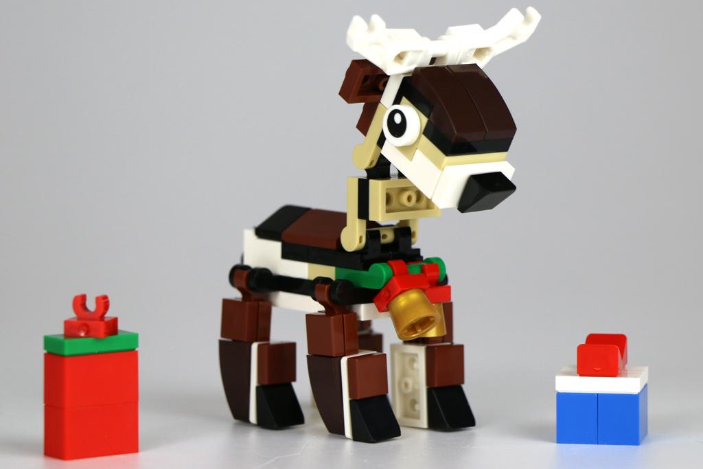 lego news von unseren lesern 19 neue lego sets und. Black Bedroom Furniture Sets. Home Design Ideas