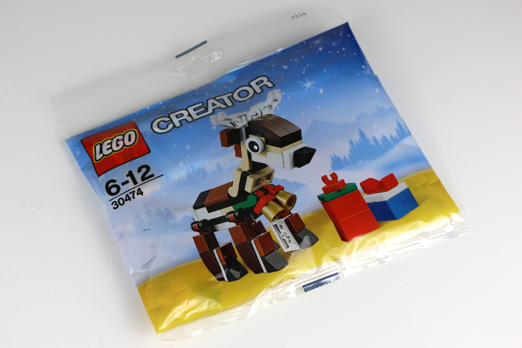 lego-creator-rentier-30474-polybag-verpackung-2016-zusammengebaut-andres-lehmann zusammengebaut.com