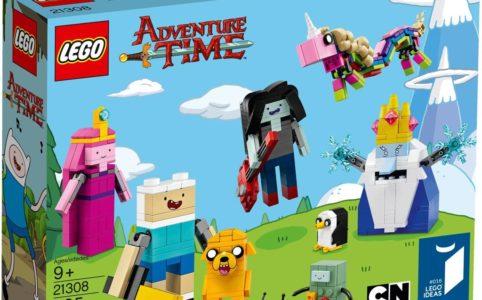 lego-ideas-adventure-time-21308-box-2017 zusammengebaut.com