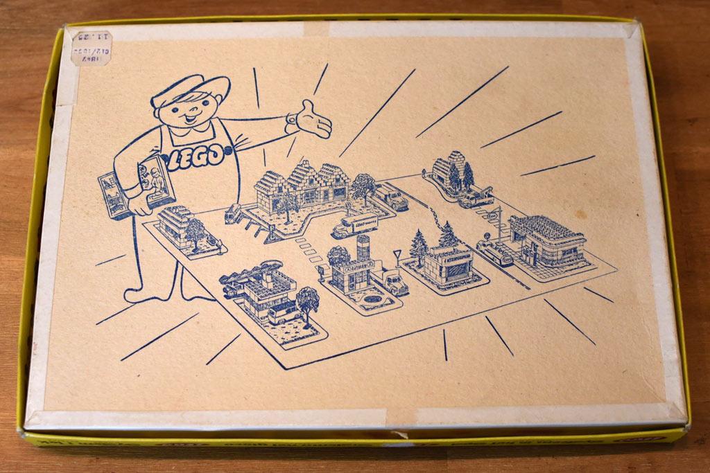 Eine Stadt entsteht! | © Claus-Marc Hahn