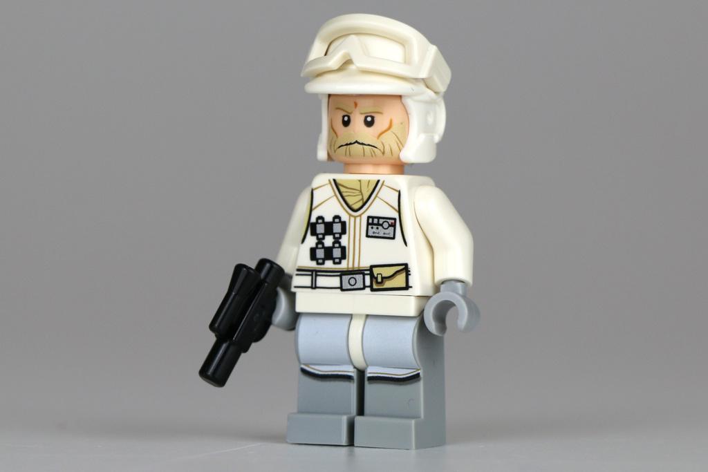 Rebel Trooper | © Andres Lehmann / zusammengebaut.com