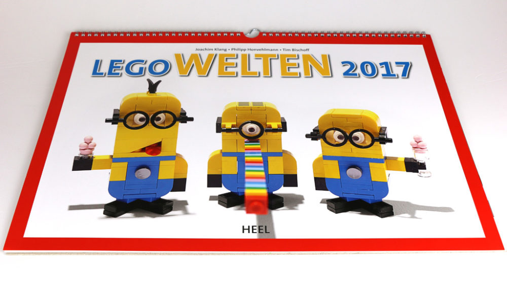 kalender lego welten 2017 bunte steine f r die wand. Black Bedroom Furniture Sets. Home Design Ideas