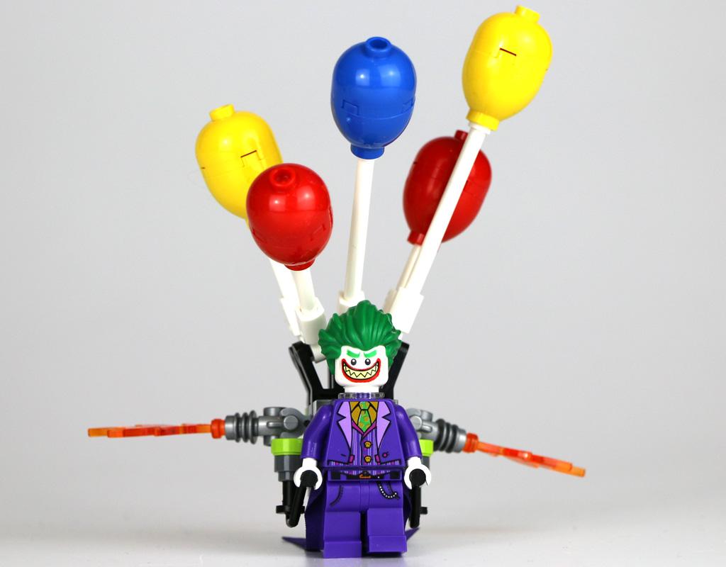 gewinnspiel lego