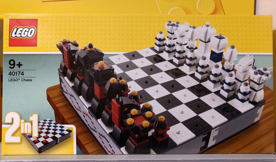 Chess Schach