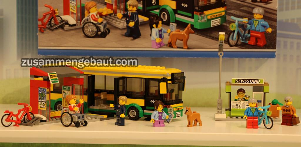lego-city-square-bus-60154-2017-zusammen