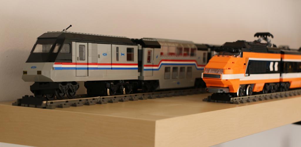 lego-metroliner-4558-panoramawagen-4547-horizon-express-10233-zimmer-2017-zusammengebaut-andres-lehnmann zusammengebaut.com