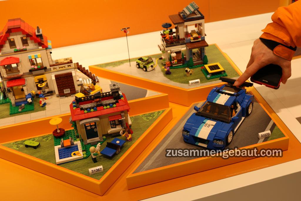 lego-creator-turbo-track-racer-31070-hec