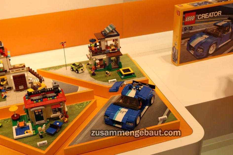 lego-creator-turbo-track-racer-31070-tue