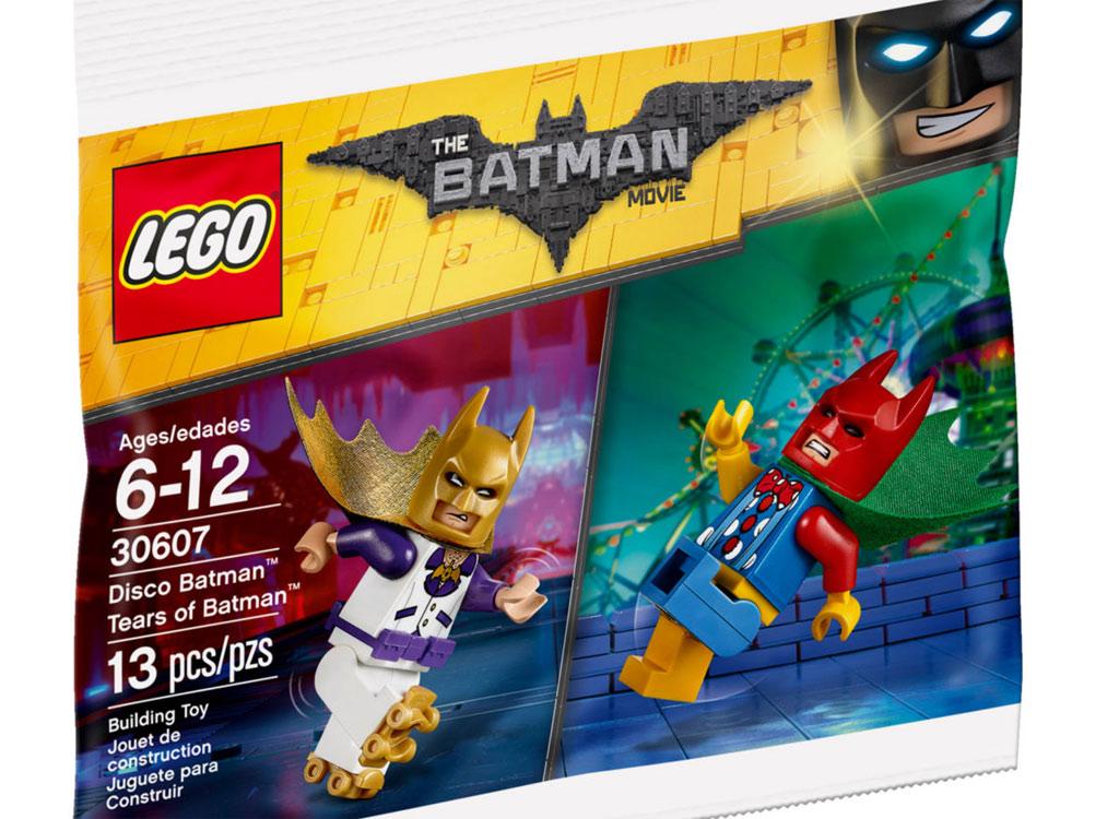 Lego brickheadz exklusiv im online shop erh ltlich for Lago shop online