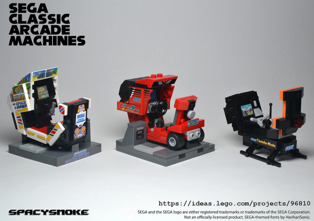 lego-ideas-projekt-sega-classic-arcade-machines-spacy-smoke zusammengebaut.com