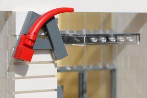LEGO Ausstellung in den Harburg Arcaden – organisiert von Zusammengebaut @ Harburg Arcaden