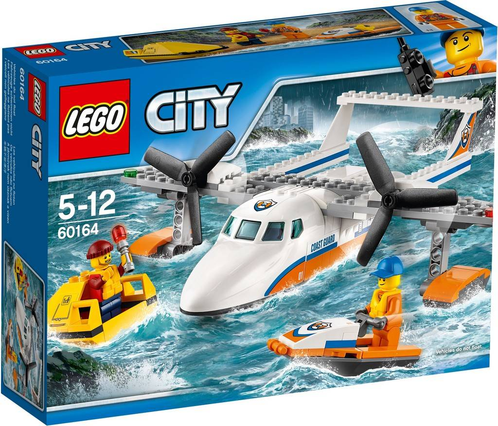plane rolling with Lego City Kuestenwache Offizielle Bilder Der Sommer 2017 Sets 23648 on Ivanka Trump Strokes Donald Trumps Face In Creepy Throwback Pic likewise The Deceptive Nature Of Eye Exercises further Tatuajes Chicos likewise Normal Renal Arteries furthermore Supination.
