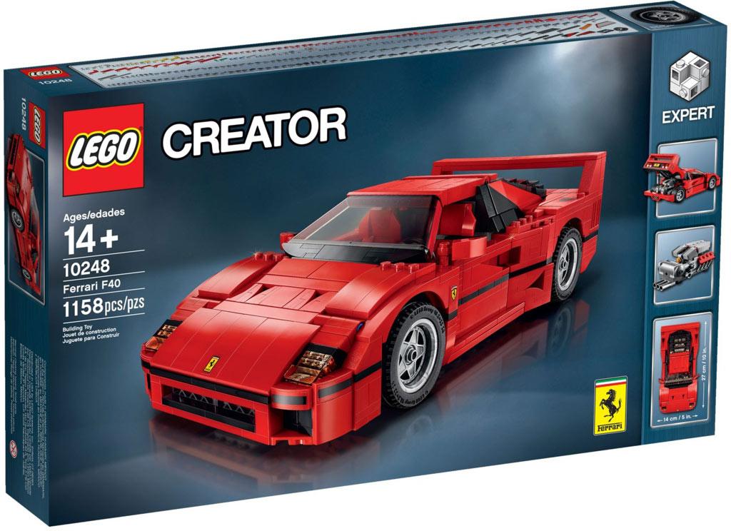 lego-creator-expert-ferrari-f40-10248-box zusammengebaut.com