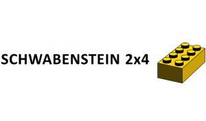 Kultursteine an 3 Orten @ Museum Auberlehaus