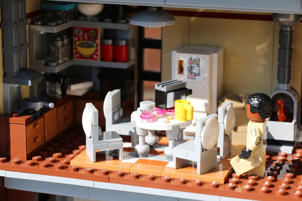 gro artig lego k che images gallery lego moc vig ein monster in der kuche ae notizen 23 lego. Black Bedroom Furniture Sets. Home Design Ideas