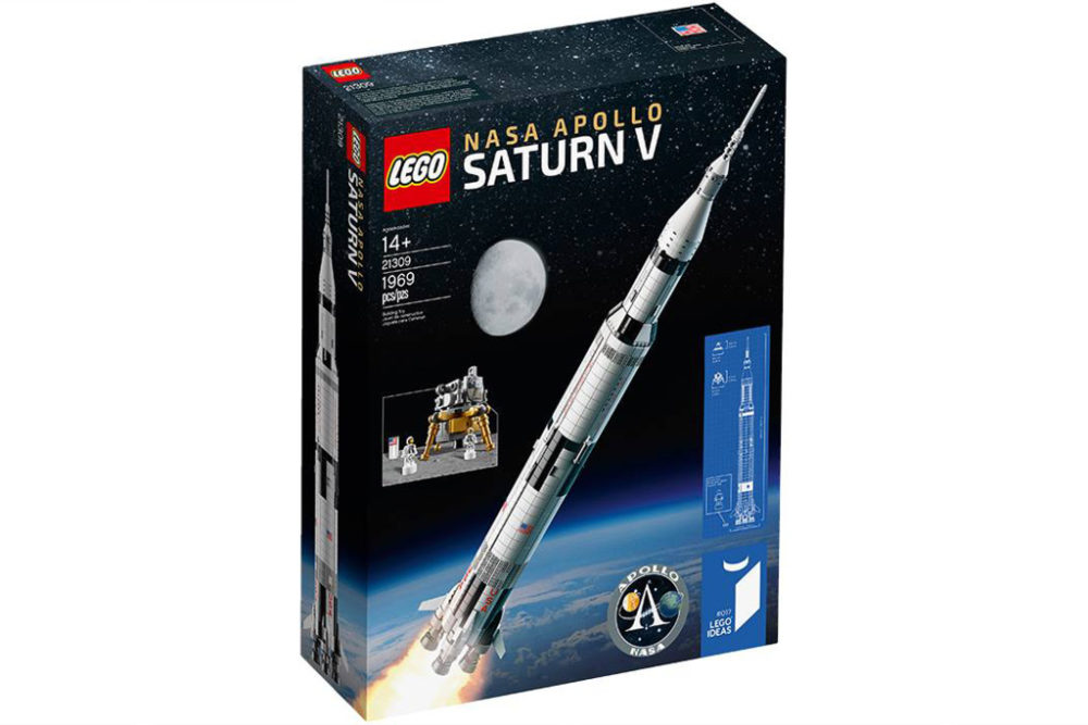 lego-ideas-nasa-apollo-saturn-v-21309-box-2017 zusammengebaut.com