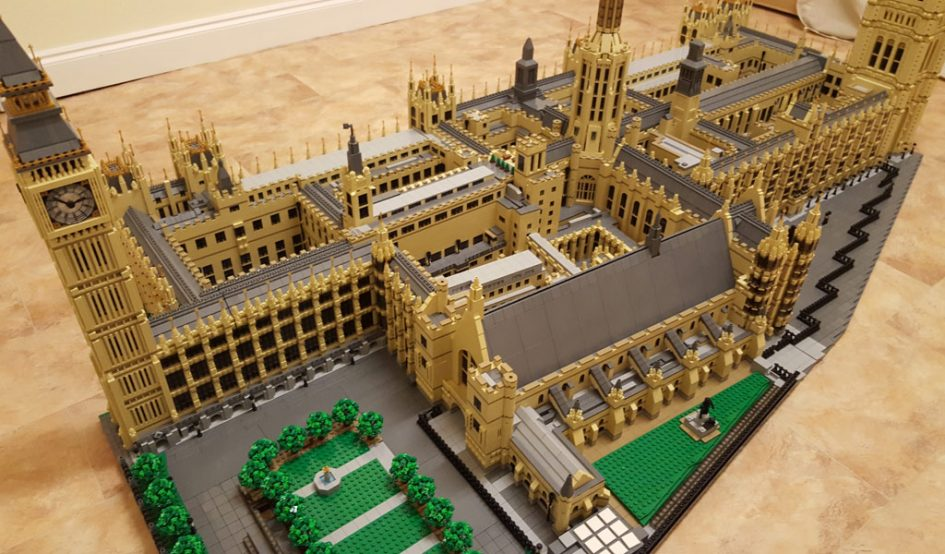 lego-moc-palace-of-westminster-paperball