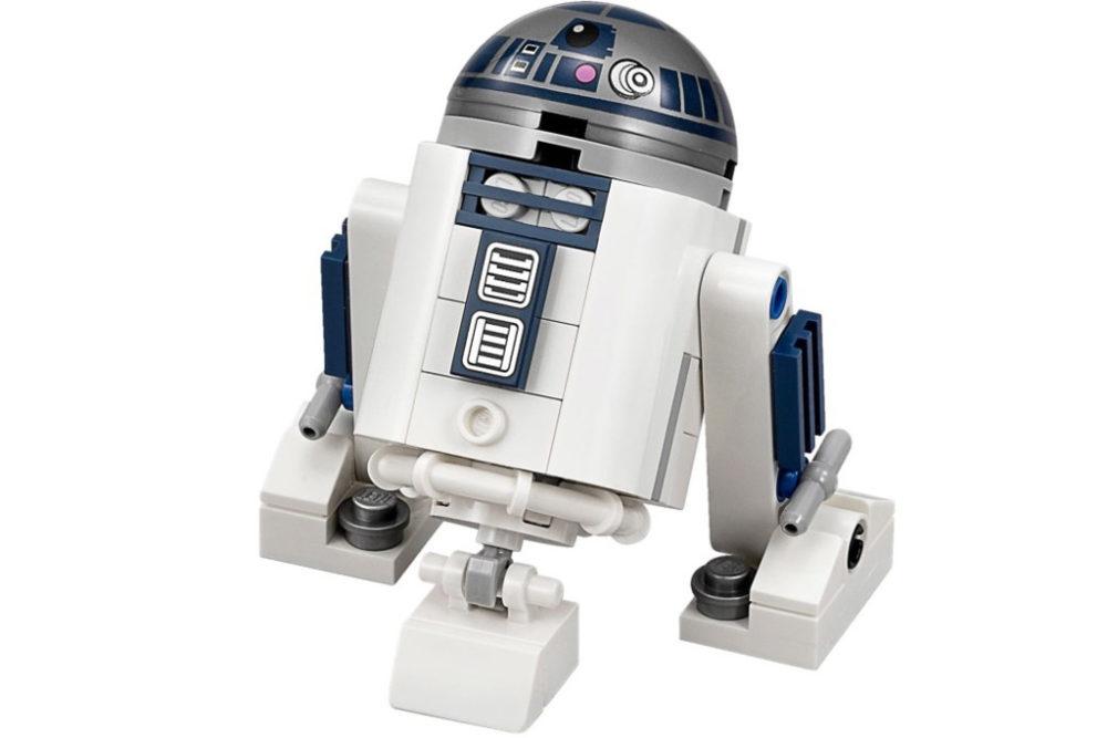 Star Wars Day: LEGO Shop Angebote in der Übersicht