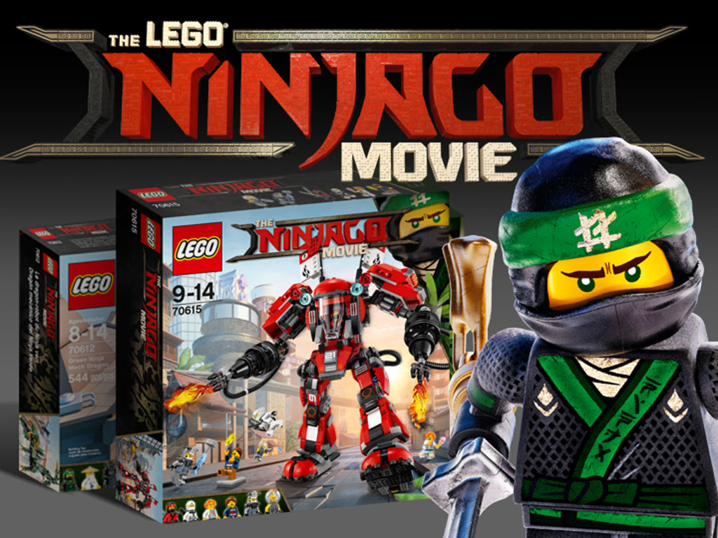 the lego ninjago movie alle set namen destiny 39 s bounty 70618 und co zusammengebaut. Black Bedroom Furniture Sets. Home Design Ideas