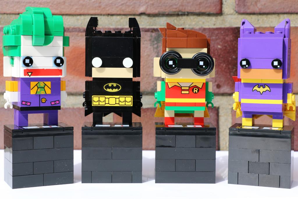 lego-brickheadz-the-joker-41588-batman-robin-catwoman-2017-zusammengebaut-andres-lehmann zusammengebaut.com