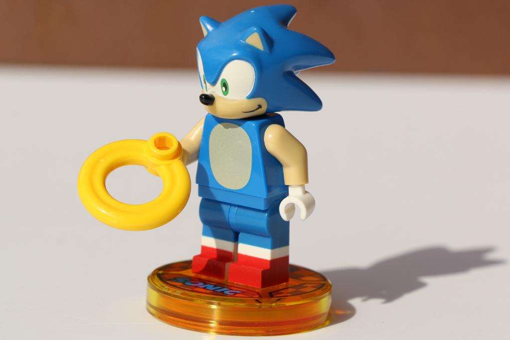 lego-dimensions-sonic-the-hedgehog-level-pack-71244-ring-2017-zusammengebaut-andres-lehmann zusammengebaut.com