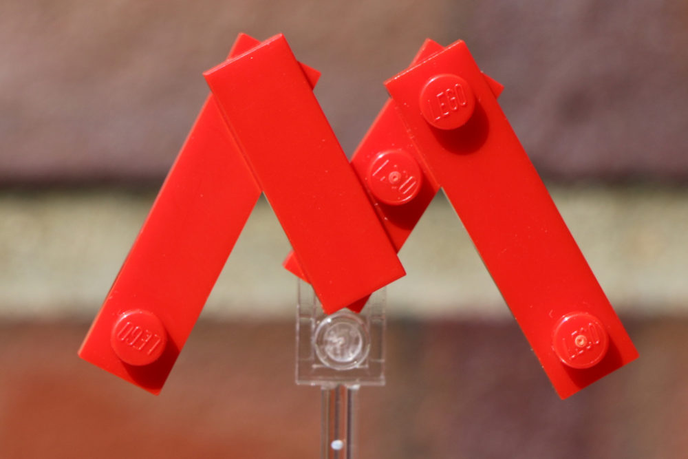 lego-moc-super-mario-kart-logo-2017-zusammengebaut-andres-lehmann zusammengebaut.com