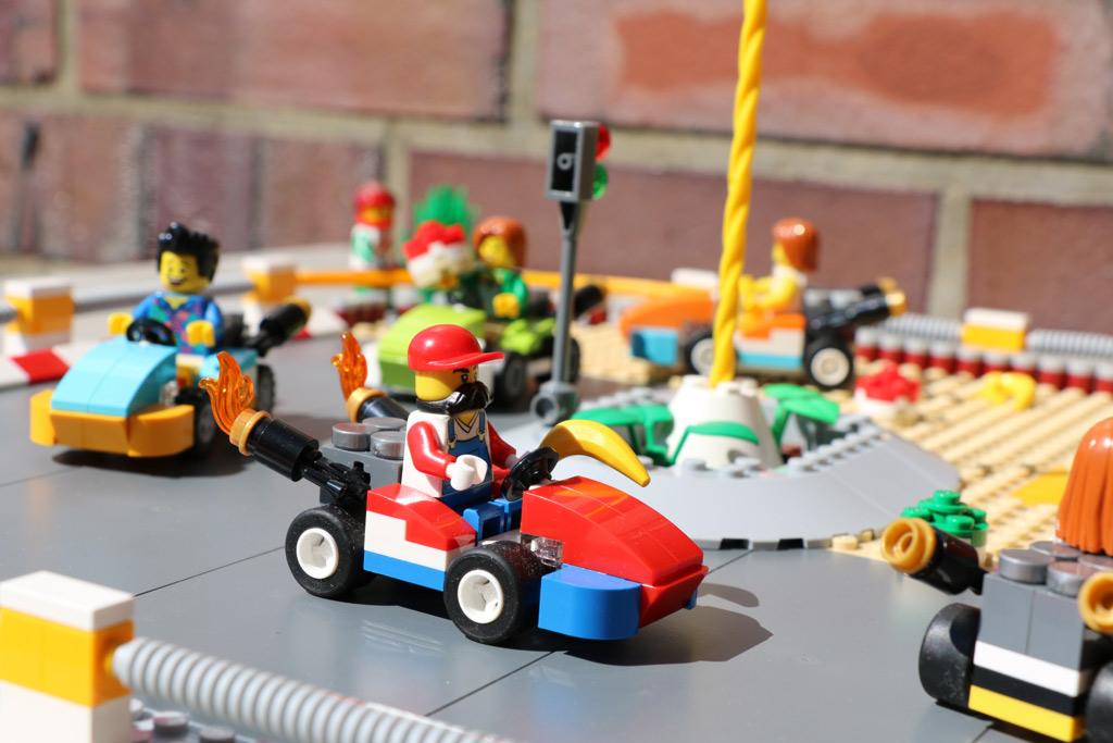 lego-moc-super-mario-kart-rennen-strecke-2017-zusammengebaut-andres-lehmann zusammengebaut.com