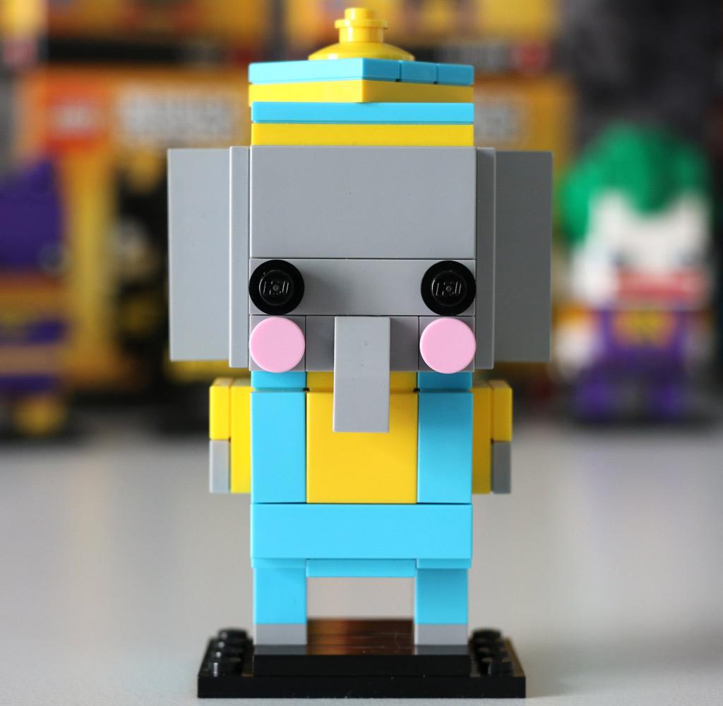 lego-brickheadz-entwurf-elefant-2017-zusammengebaut-andres-lehmann zusammengebaut.com