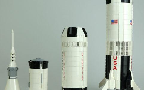 lego-ideas-nasa-apollo-saturn-v-21309-module-2017-zusammengebaut-andres-lehmann zusammengebaut.com