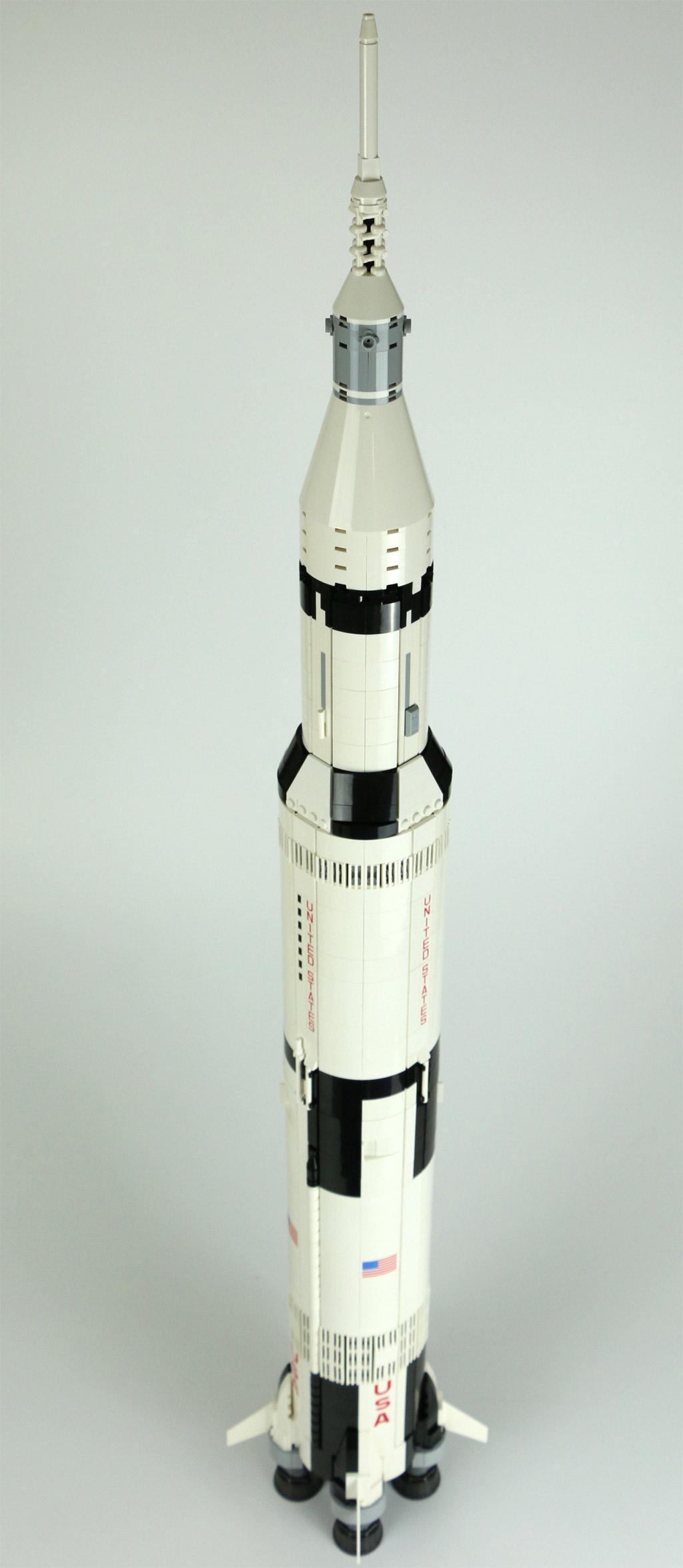 lego-ideas-nasa-apollo-saturn-v-21309-rakete-2017-zusammengebaut-andres-lehmann zusammengebaut.com