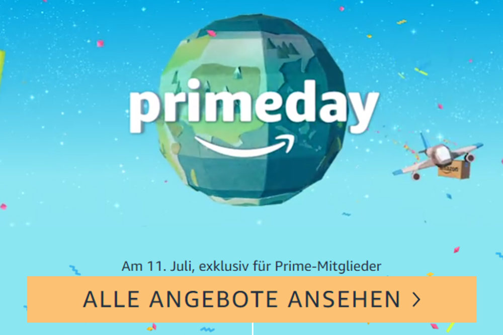 amazon primeday auch mit lego schn ppchen zusammengebaut. Black Bedroom Furniture Sets. Home Design Ideas