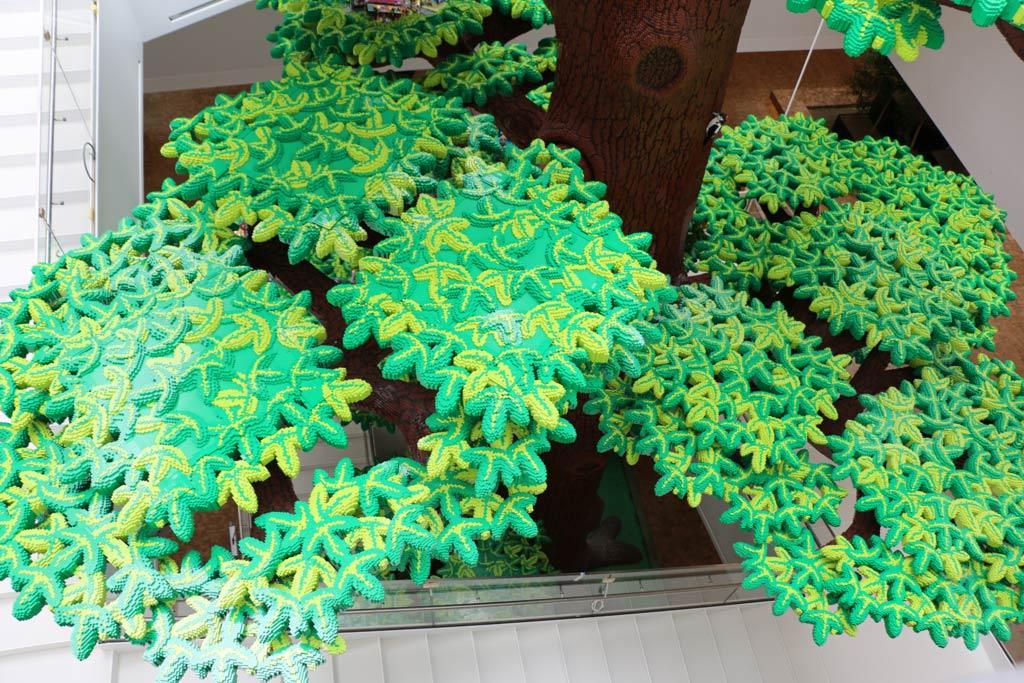 lego-house-tree-of-creativity-baum-aeste-2017-zusammengebaut-andres-lehmann zusammengebaut.com