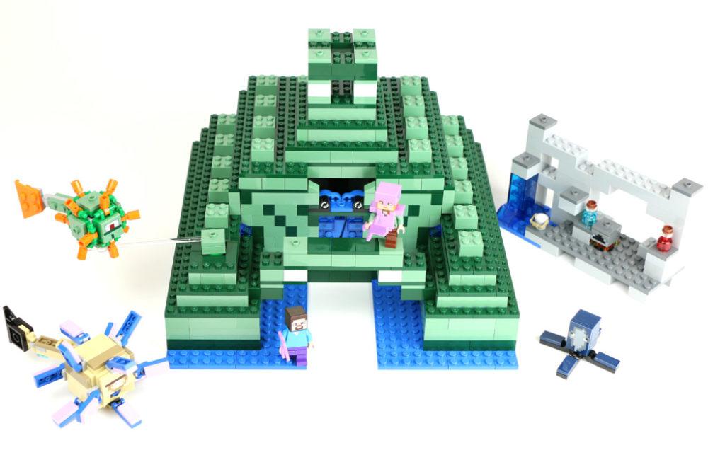 Beste Minecraft Wie Artikel Rahmen Machen Bilder ...