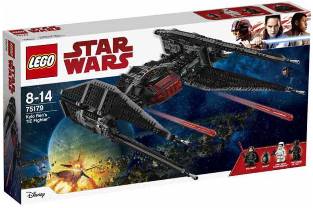 lego-star-wars-kylo-rens-tie-fighter-75179-box-2017 zusammengebaut.com