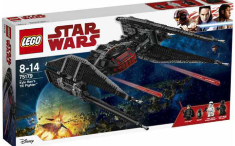 lego-star-wars-kylo-rens-tie-fighter-75179-box-2017 zusammengebaut.com