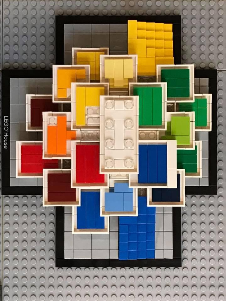 lego house 21037 preis verkauf und bilder zusammengebaut. Black Bedroom Furniture Sets. Home Design Ideas