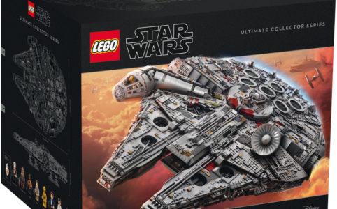 lego-star-wars-ucs-millennium-falcon-75192-box-front-2017 zusammengebaut.com