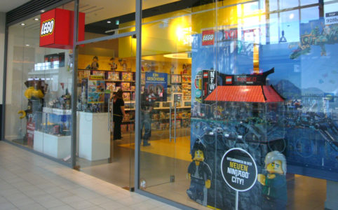 lego-store-wien-donau-zentrum-2017-zusammengebaut-michael-kopp zusammengebaut.com