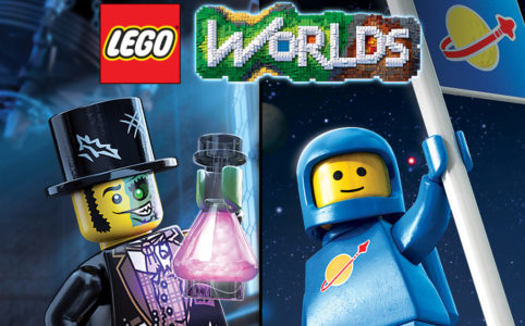 lego-worlds-monsters-paket-ausschnitt zusammengebaut.com