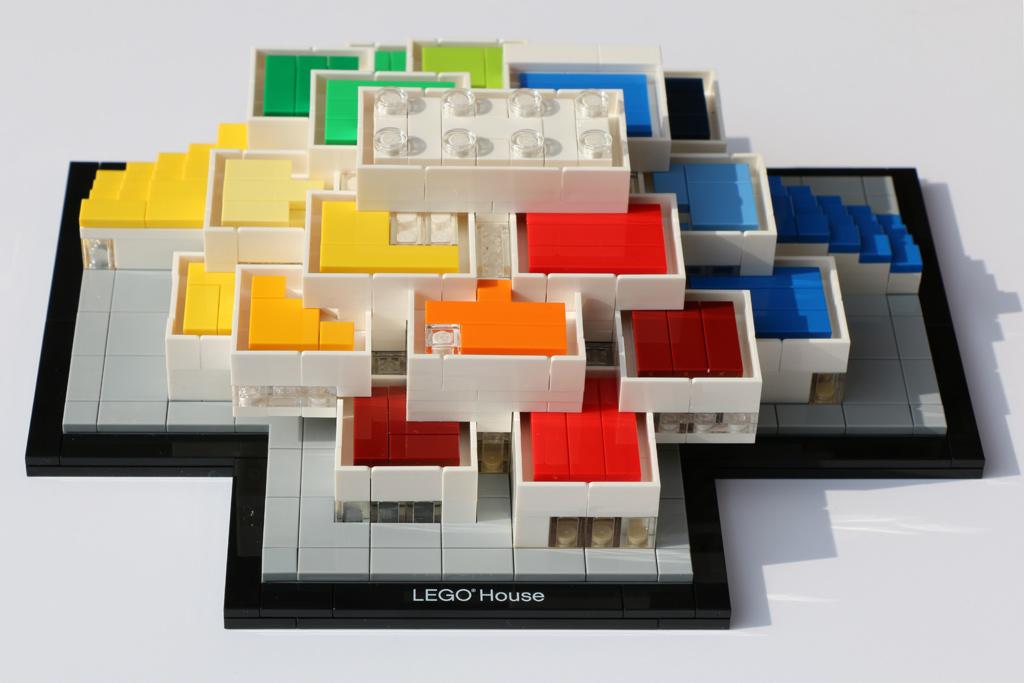 lego-architecture-lego-house-21037-draussen-2017-zusammengebaut-andres-lehmann zusammengebaut.com
