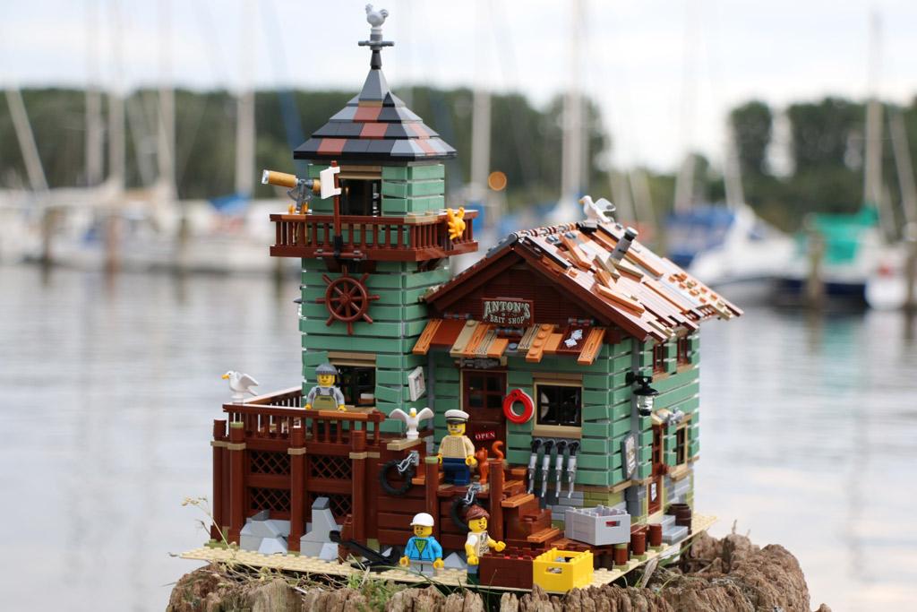 lego-ideas-alter-angelladen-21310-travemuende-trave-2017-zusammengebaut-andres-lehmann zusammengebaut.com