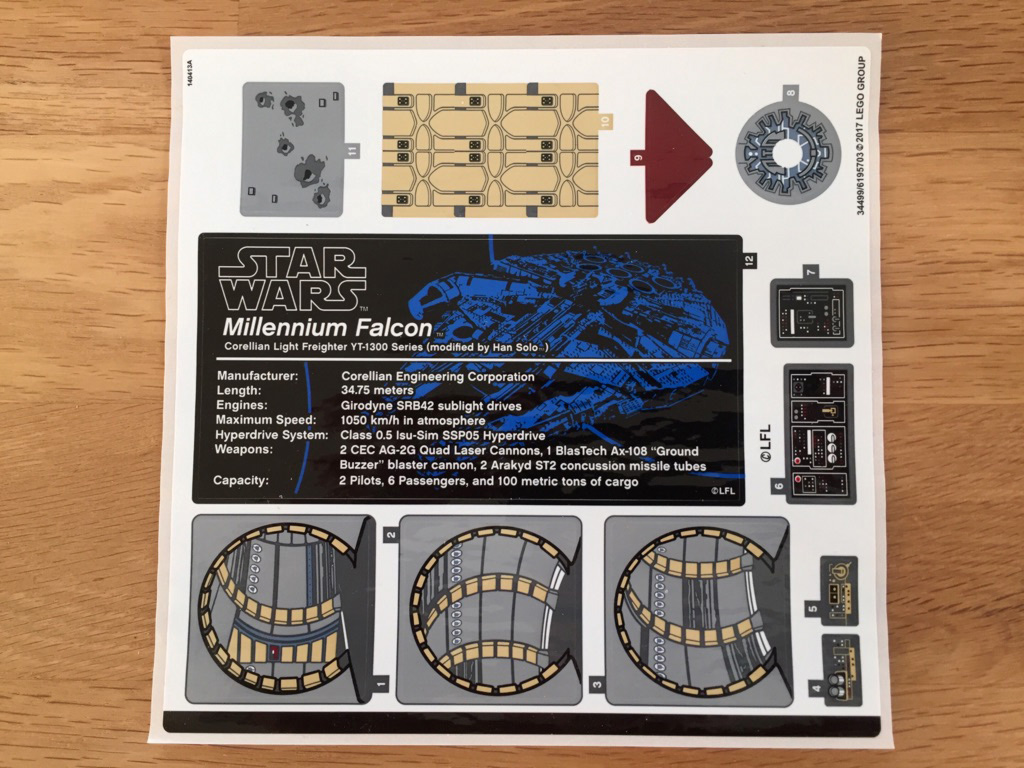 lego-star-wars-ucs-millennium-falcon-75192-sticker-aufkleber-bogen-2017-zusammengebaut-matthias-kuhnt zusammengebaut.com