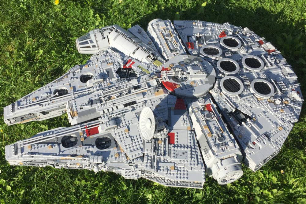 lego-star-wars-ucs-millennium-falcon-75192-uebericht-2017-zusammengebaut-matthias-kuhnt zusammengebaut.com