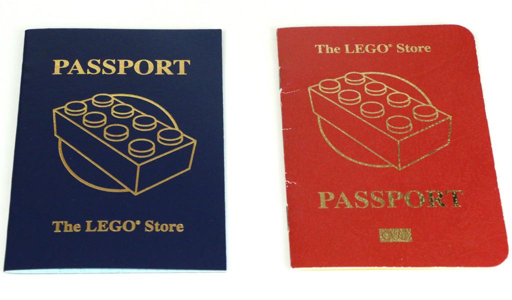 lego-store-passport-vergleich-europa-usa-2017-zusammengebaut-andres-lehmann zusammengebaut.com