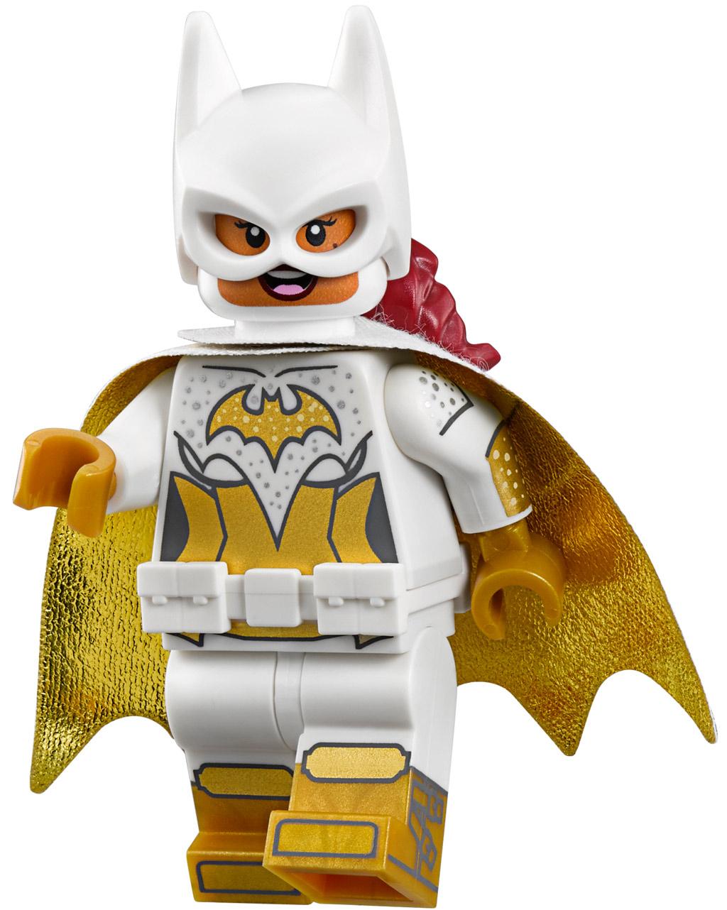 the lego batman movie the joker manor 70922 vorgestellt. Black Bedroom Furniture Sets. Home Design Ideas
